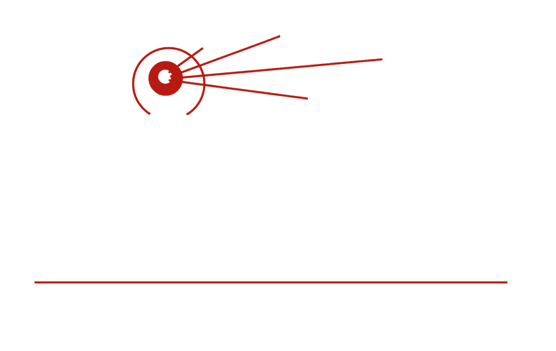 Rochester Bore Repair & Fabrication